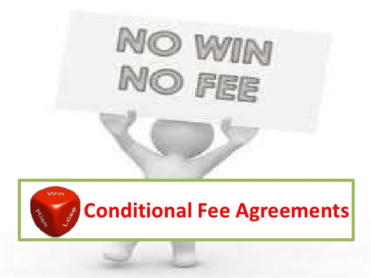 Success fee agreement template fee agreement best 25 real estate conditional fee agreements 1 728 jpg cb 1334846294 pronofoot35fo Image collections