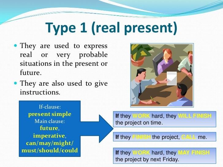 mixed conditional sentences exercises pdf