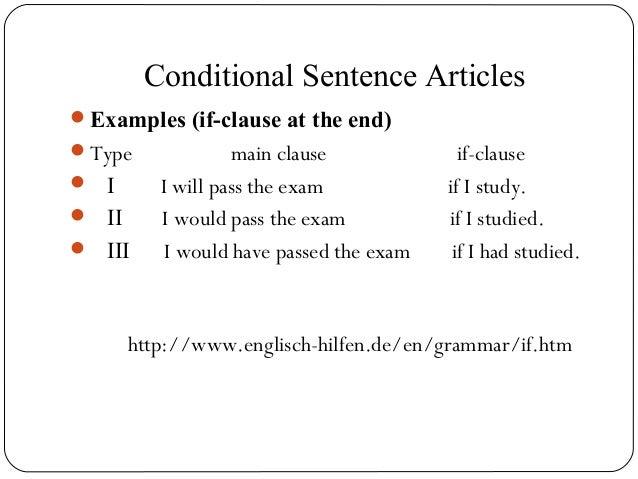 English language of communication pet 2011.