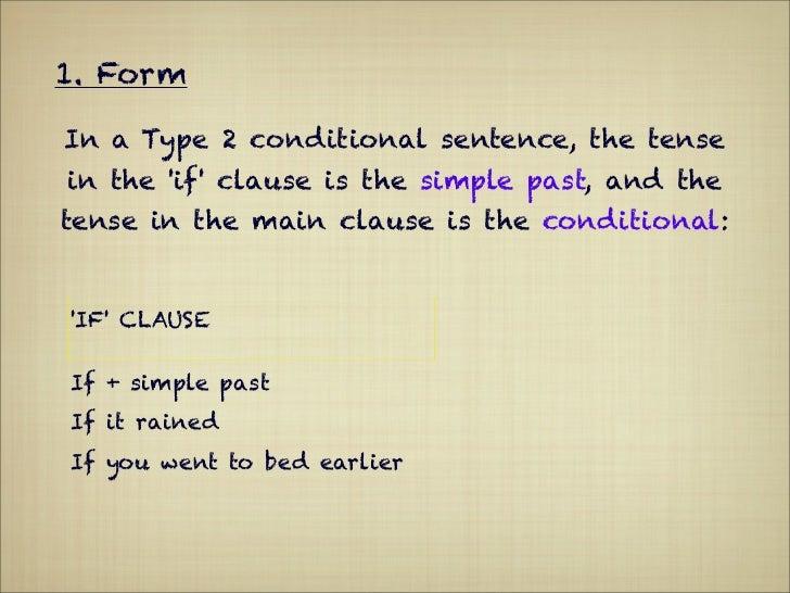 Conditional Type2