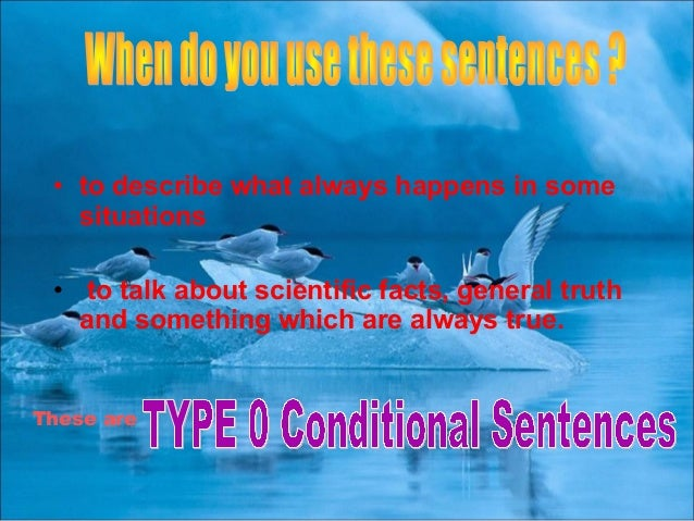 Conditional Type 1 And 2