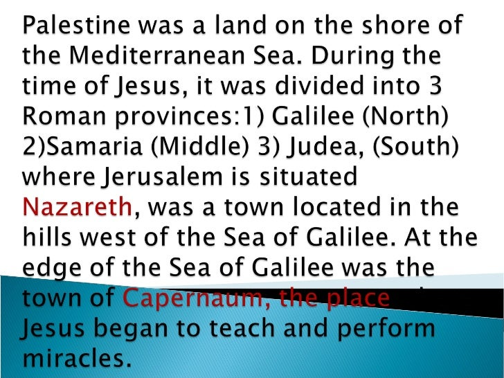 Regarding the quotes from the historian Josephus about Jesus