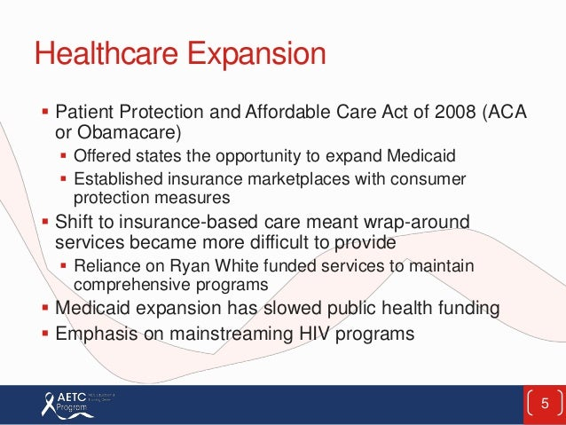 the ryan white comprehensive aids resources Orrin hatch passed the bipartisan ryan white comprehensive aids resources emergency act, which established the ryan white hiv/aids program17 the ryan white program sends federal resources directly to the cities, states, and counties hardest hit by the hiv/aids epidemic it funds.