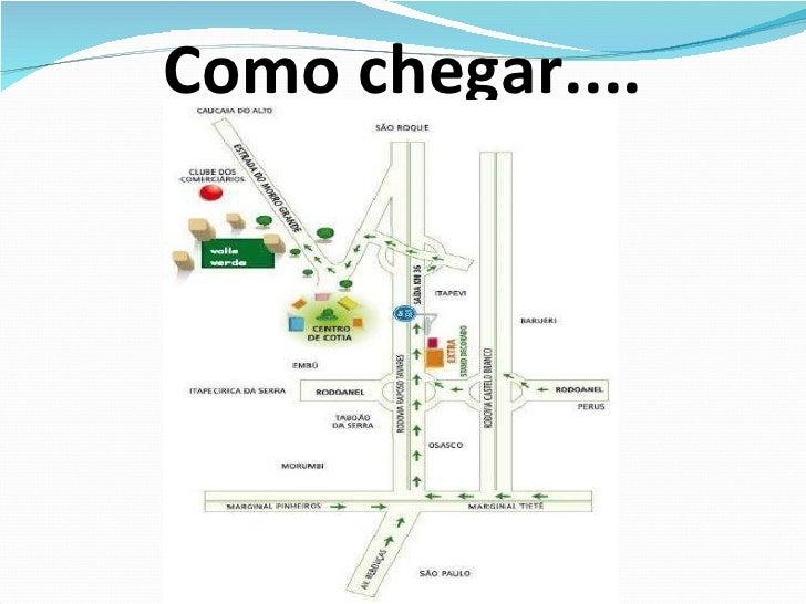Condomnio valle verde cotiappt 5 fase como chegar ccuart Image collections