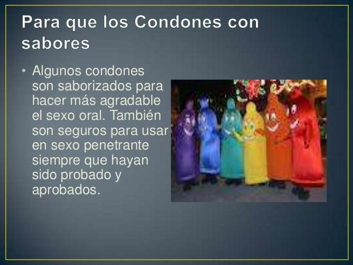 en línea strippers oral con condón