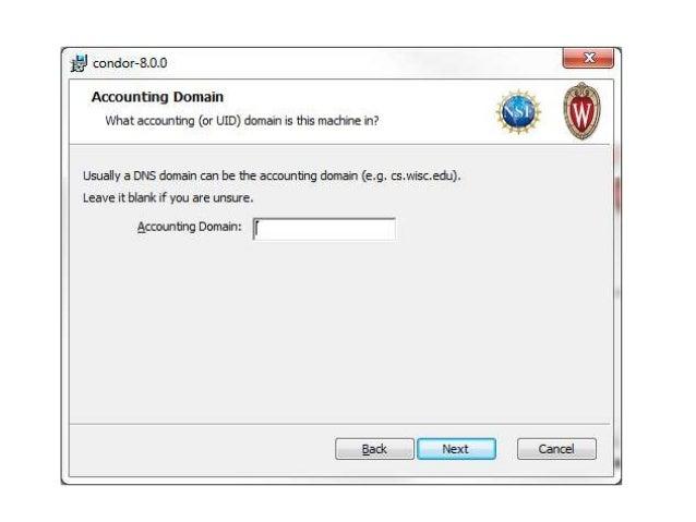 Openfoam Windows download