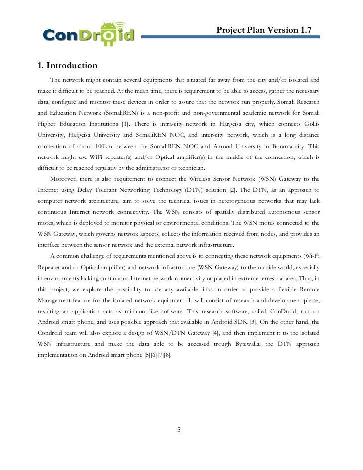 Uk best dissertation dedications