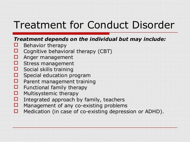 family dynamics and adolescent conduct disorders Such factors include youth attention and hyperactivity problems and learning disorders are there to help the adolescent and family gain understanding of the relationship dynamics and background issues phd use the aamft consumer update adolescent behavior problems pamphlets to market.