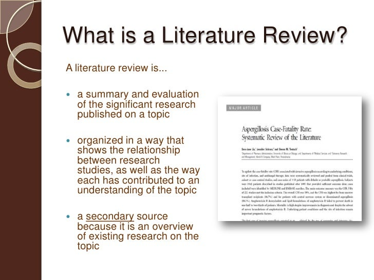 thesis statement lesson middle school How to write a thesis statement/claim powerpoint this powerpoint briefly describes how a thesis statement/claim is a combination of clauses  middle school arts.