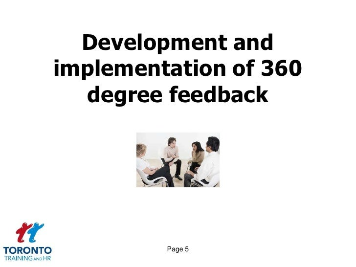 360 degree appraisals for improving job 360 degree feed-back method in hrm  360 degree feedback method presented by nwobike innocent owakah  performing a 360- direct observations on the job.