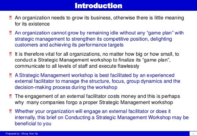 conducting a strategic management project Strategic plan templates and tools - preview area welcome to the preview area for download of the strategic plan templates and tools other project management.
