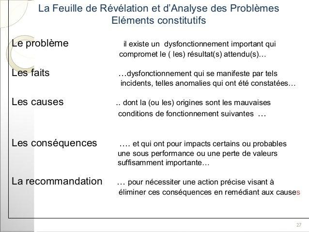 mission d audit interne pdf