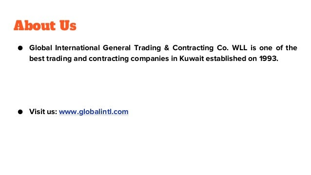 Conduit Pipe and Fitting Suppliers in Kuwait