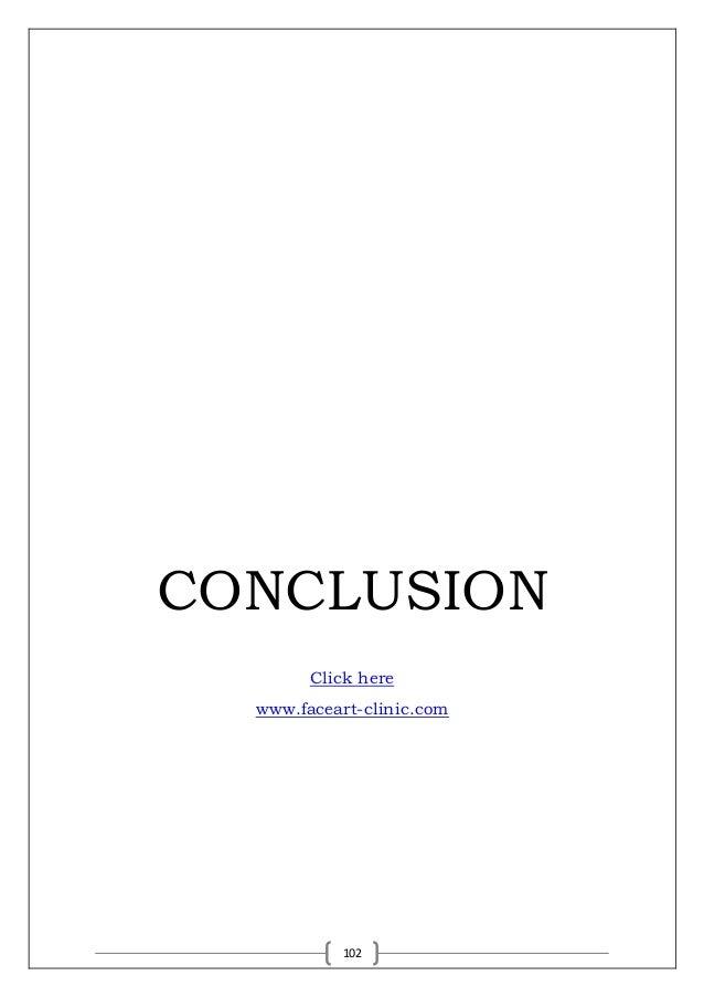 Condylar fracture by Dr. Amit T. Suryawanshi