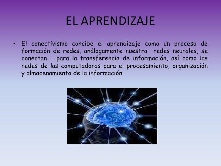 La capacidad de aumentar el conocimiento es más importante que lo que ya se sabe.
