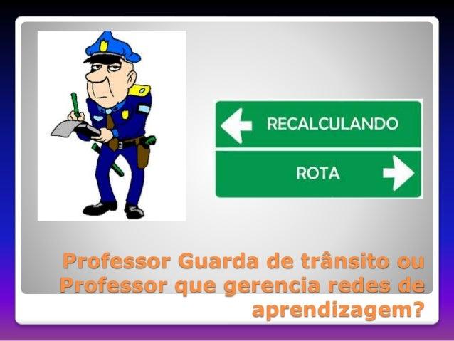 Prof Denys Sales - CONEMCI 2014 - Metodologia para o ensino e a aprendizagem de ciências Slide 3