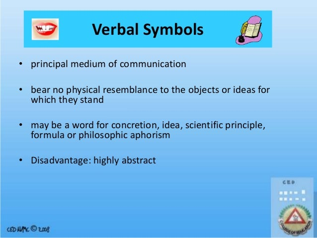 Visual Symbols Definition Images Free Symbol And Sign Meaning