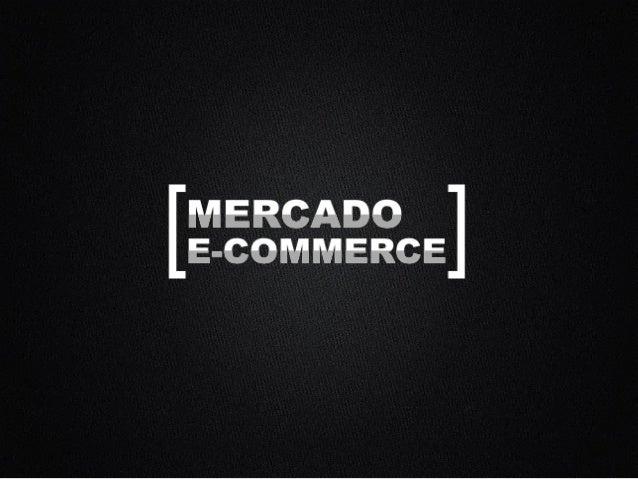 www.mercadoecommerce.com.br