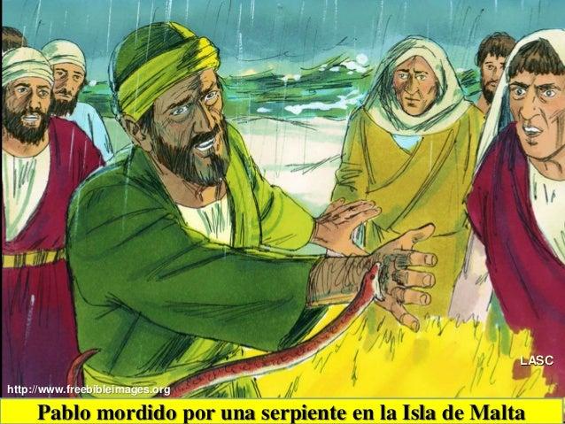 Los Hechos de los Apóstoles. ¿Sacralidad o fraude? - Página 3 Conf-pablo-en-su-viaje-final-a-roma-en-la-isla-de-malta-hechos-28111-hch-28a-11-638