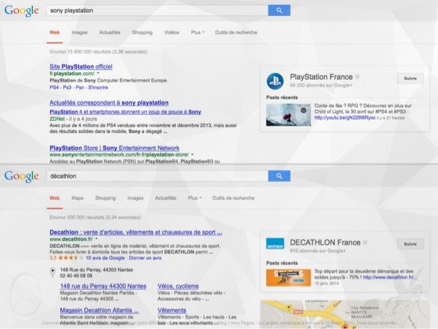 Comment croiser les outils Google pour booster votre efficacité commerciale ?