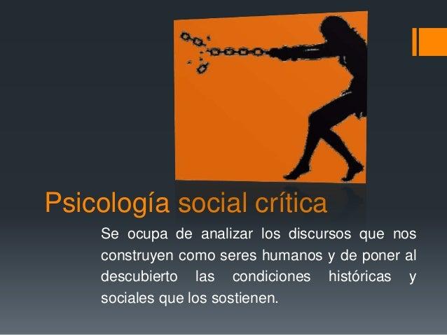 Introducci n a la psicolog a social discursiva for Que es divan en psicologia