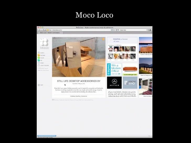 Loco Moco site de rencontre nigérian né à nouveau Christian Dating