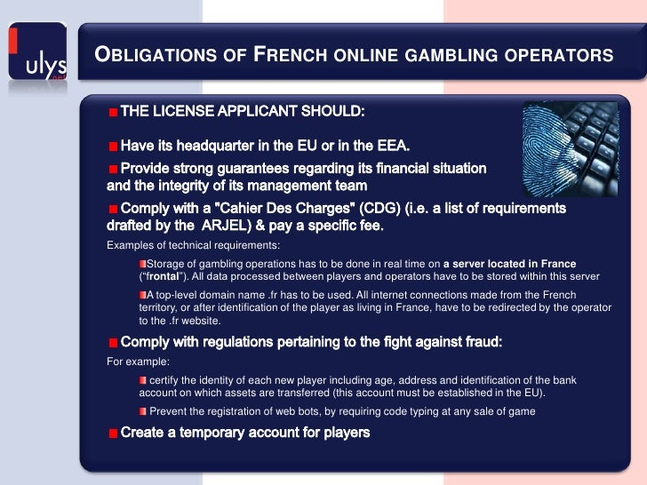 Bank account for online gambling play free slot games online