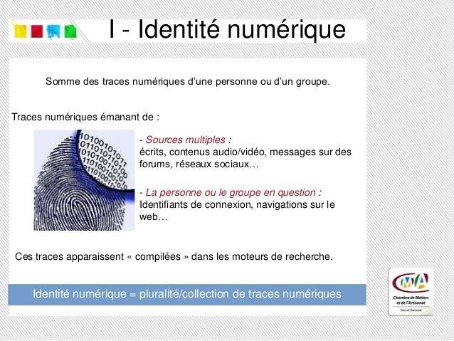 Conférence 3 Slide 2