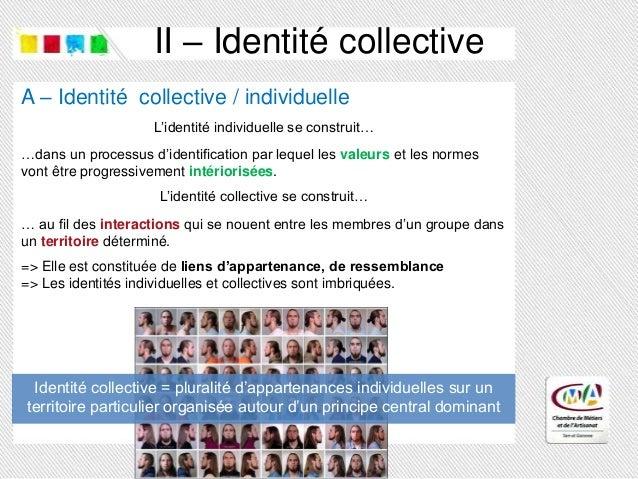 Conférence 3 Slide 3