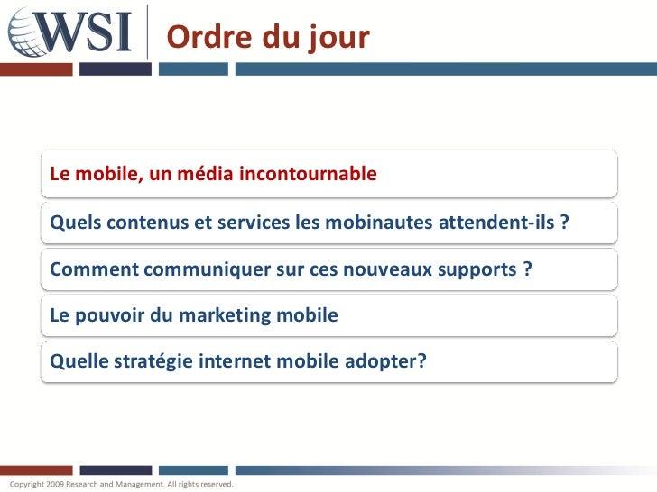 Strategie forex moyenne mobile
