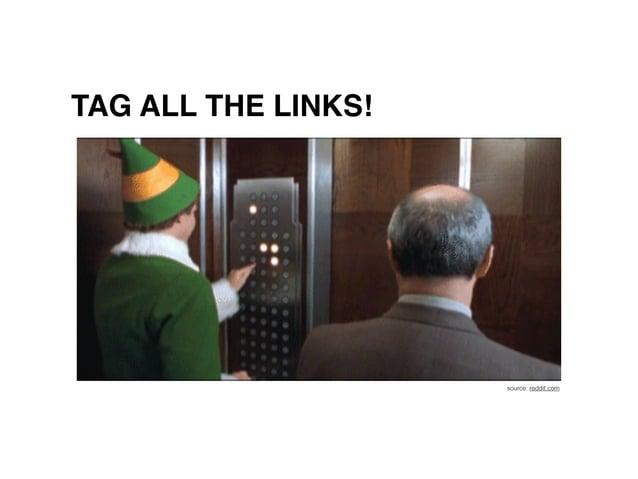 TAG ALL THE LINKS!! ! ! source: reddit.com
