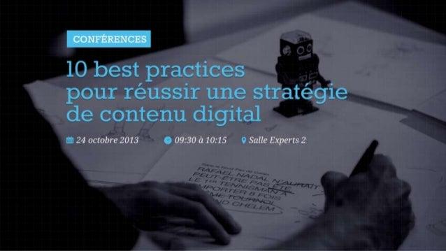 Suivez-nous, tweetez-nous : @creativallee @ntmy_fr #vadconext