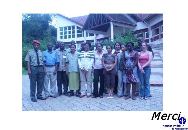 elimination du paludisme sous les tropiques au d u00e9but du