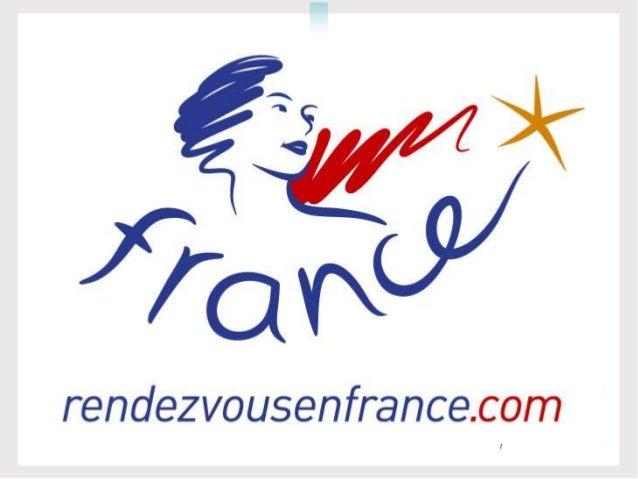 L'ensemble du personnelen France et à l'étranger,reste à votre écouteMERCId e A T O U T F R A N C E