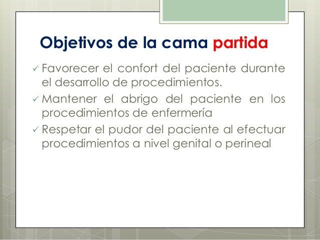 Confecci n de camas for Cama definicion