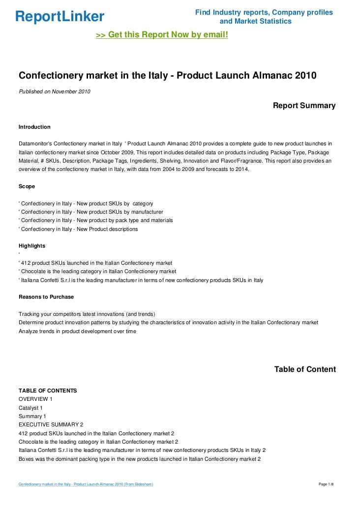 executive summary soft drink industry World soft drink concentrate market  executive summary  soft drink concentrate market research report provides the newest industry data and industry future trends, allowing you to identify the products and end users driving revenue growth and profitability.