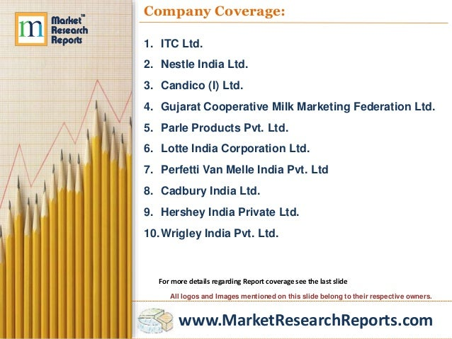 market insights confectionery in india The international market for confectionery packaging is divided as per the source of packaging, the type of confectionery product, and the type of packaging material as per the source of type of packaging, the market is divided into two important sections such as rigid packaging, and flexible packaging.