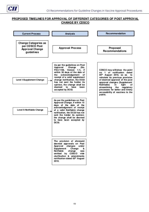 pdf Социальная экология 0