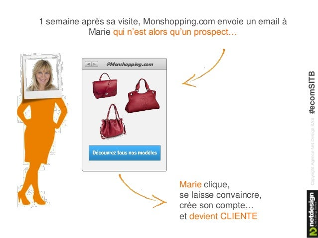 Elle consulte son iphone 2
