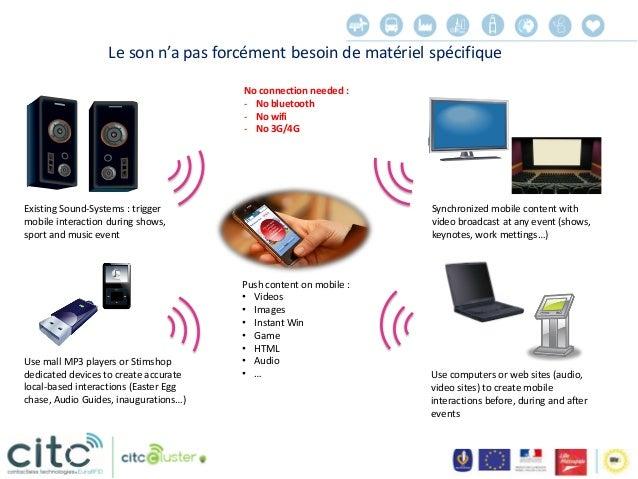 Le standard ZigBee en bref  - 71  •Motivations  -Réseau maillé autonome  -Bas coût et faible consommation énergétique  -In...