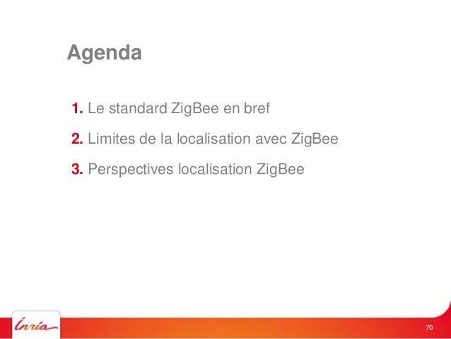 Merci  CITC – EuraRFID Euratechnologies - 165 avenue de Bretagne - 59000 LILLE http://www.citc-eurarfid.com/  Bilan 2014 –...