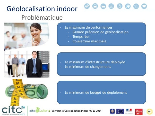 Conference geolocalisaiton-indoor-sans-contact-presentation-complete - 09122014
