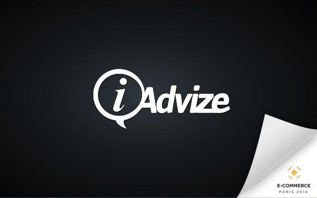 Guillaume Mezard  -  Directeur Clients