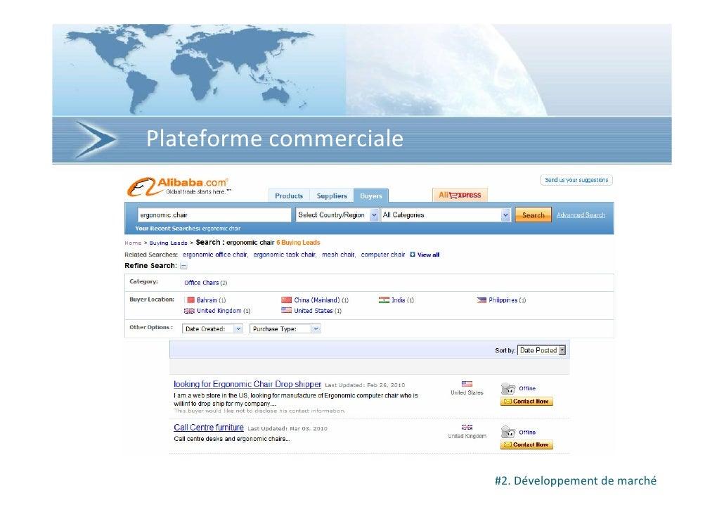 Sites de rencontres en ligne gratuits Chypre