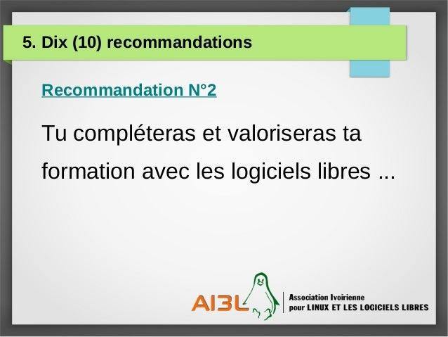 conf u00e9rence   10 recommandations pour reussir l u0026 39 insertion professionne u2026