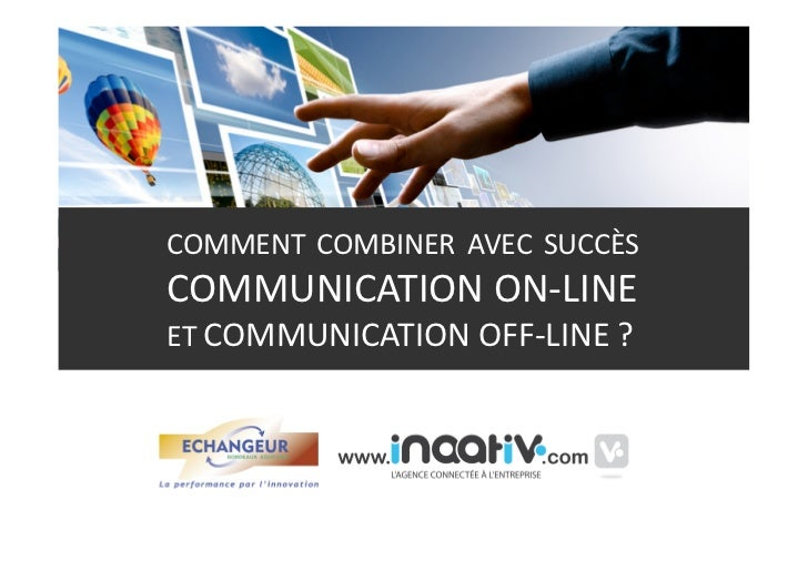 COMMENT