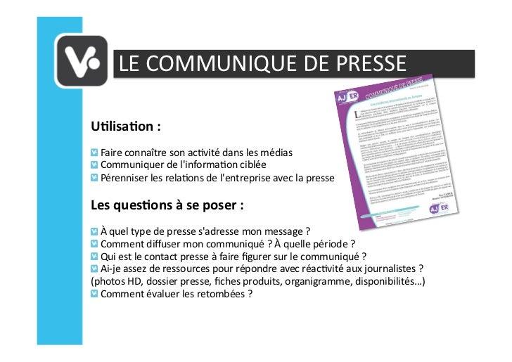 Combiner efficacement communication online et for Support de communication pour salon