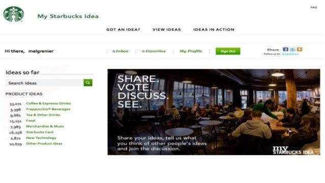 MERCREDI Influenceurs aujourd'hui, mais demain? • Grille d'influence     –   Blogs     –   Page Faceboo...
