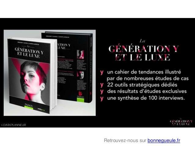 GRATUIT BOOK PDF BONNEGUEULE TÉLÉCHARGER LE