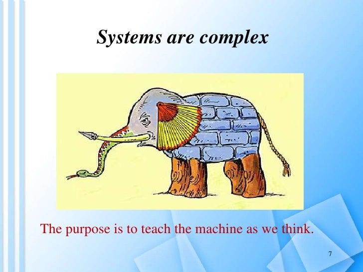 design build manual of practice